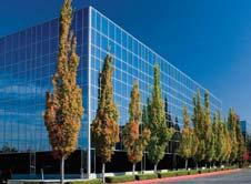 The Landmark 1600 Lind Avenue SW Renton, WA Total SF: 79,231 1st Floor East 6,095 RSF Avail. 10/1/17 3rd Floor East 36,615 RSF Avail. 10/1/17 4th Floor East 36,521 RSF Avail. 10/1/17 $17.00/SF/Yr $17.