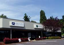 6450 Southcenter Boulevard 6450 Southcenter Boulevard Tukwila, WA 98188 Total SF: 4,357 2,488 RSF 1,869 RSF $17.00/SF $17.00/SF 4/1000 Immediate access to I-5 and I-405; minutes to Highway 167.