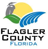 Flagler County Roofing Information Sheet JOBSITE ADDRESS: DECK TYPE: CHECK ONE: Risk Category I- 120mph 2 Risk Category II- 130mph Risk Category III- or IV- 140mph UNDERLAYMENT : Weight: Layers: