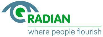 Radian RATE Programme STAR Survey Results April