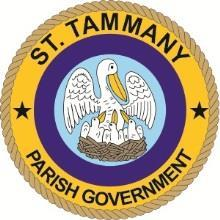 ST. TAMMANY PARISH 4-18-2016 Request for address directions to jobsite Permit Number: Date: Customer Name: Phone Number: Eastern St Tammany Lacombe Area Western St Tammany DESCRIBE IN DETAIL
