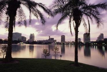 Orlando Investors eye the suburbs, while developers consider downtown, despite a modest cooling off in the CBD A recent flurry of sales in Maitland demonstrates healthy investor interest in Orlando.
