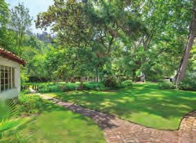 "2 ACRE DEVELOPMENT OPPORTUNITY IN PRIME BEL-AIR! Romantic and enchanting park like grounds on over 1.2 acres in prime "" Lower"" Bel- Air."