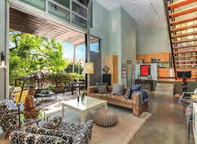 STUNNING BRAND CONSTRUCTION 09 Beverlywood Vicinity Condo / Co-op 1500 S BEVERLY DR #PH401 $1,625,000 3+2.