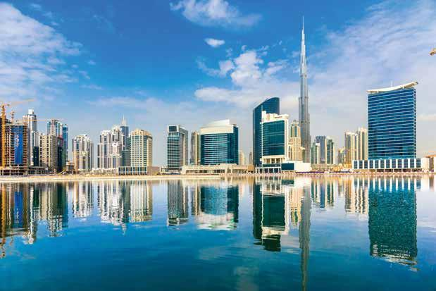 DUBAI f +971 4 352 474 8 +971 4 352 474 3 Al Moosa Tower 1, Level 3, 305, Sheikh Zayed Road, P.O.Box 9567 Dubai The Dubai Residential Property Sales Price Index for all residential decreased by 2.