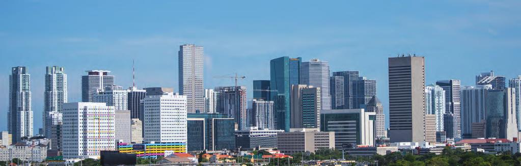 Greater Downtown Miami Annual Residential Market Study Prepared for the Miami