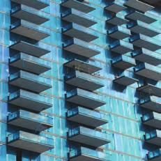 Condominium Rental Activity IRR s reporting in Summer 2017 provided in-depth analysis of the rental demand and pricing for both conventional rental properties and the shadow condo market.