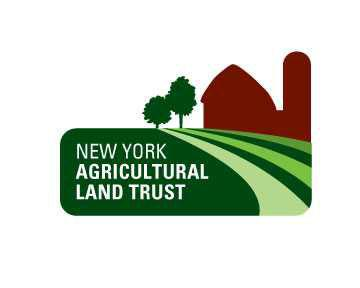 New York Agricultural Land Trust P.O. Box 121 Preble, NY 13141 www.nyalt.