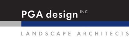 March 3, 2015 Board of Trustees American Society of Landscape Architects 636 Eye Street NW Washington D.C.
