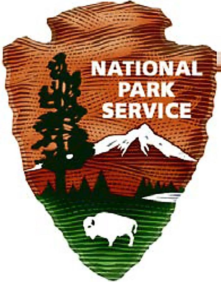 National Park Service Reviews applications to certify a building as a historic structure and if proposed and completed work is a certified rehabilitation according to the Standards Issues all