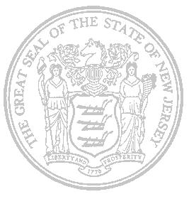 ASSEMBLY, No. STATE OF NEW JERSEY th LEGISLATURE INTRODUCED JANUARY, 0 Sponsored by: Assemblyman JOHN F.