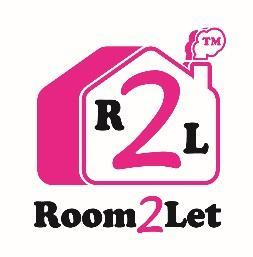 ROOM2LET GUIDE TO HMO S (House in Multiple Occupation) HMO (House in Multiple Occupation) is a term used to describe occupation that involves sharing part of the accommodation.