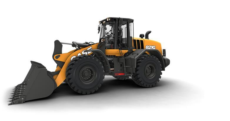 Example #1 Change of Ownership Wheel Loader 2018 Case 821G (2 hours) Cost: $228,000 (verified as a good average price) Researched with multiple regional dealers Asked for comps - mostly opinions of