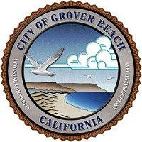 CITY OF GROVER BEACH COMMUNITY DEVELOPMENT DEPARTMENT Tentative Map Checklist The following list includes all of the items you must submit for a complete application.