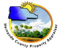 "HERNANDO COUNTY ADDRESSING OFFICE ADDRESS REQUEST FORM ""To Serve & Assess With Fairness"" Date: Party Making Request: Contact Person: Party s Mailing Address: Telephone #: Fax #: Please state how you"