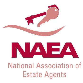 Agent Management Company Company: Landlord Residents Association Note Additional enquiries.