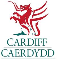CYNGOR CAERDYDD CARDIFF COUNCIL ANNUAL MEETING 24 MAY 2018 AMENDMENT SHEET 1.