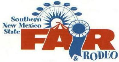 Southern NM State Fair & Rodeo PO Box 1145 Las Cruces, NM 88004 January 1, 2017 Dear Potential Vendor, Each year the Southern New Mexico State Fair and Rodeo is host to over 22,000 people from Dona