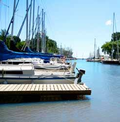 Situated between the cities of Mississauga and Burlington The Town Of Oakville is a beautiful lake side town with a strong heritage, preserved and celebrated by its residents.