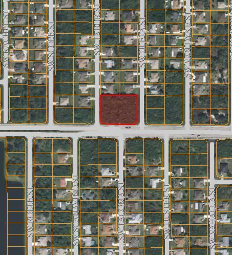 Property Details LOCATION PRICE $599,000 BUILDING SIZE -- BUILDING TYPE -- Excellent 1 acre land just got rezoned from RS-2 (Single Family Residential) to RM-5 (Multifamily Residential) making it an