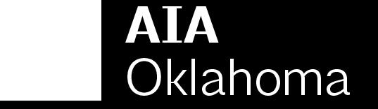 Nomination Form The AIA Oklahoma Honor Awards Program recognizes individuals and organizations within and outside the profession of architecture who share its commitment to the quality of life in