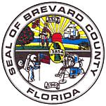 BREVARD COUNTY BUILDING CODE 2725 Judge Fran Jamieson Way, A115 Viera, FL 32940 (321) 633-2072 phone BUILDING OCCUPANCY REVIEW The information provided on this form will be used to help determine if