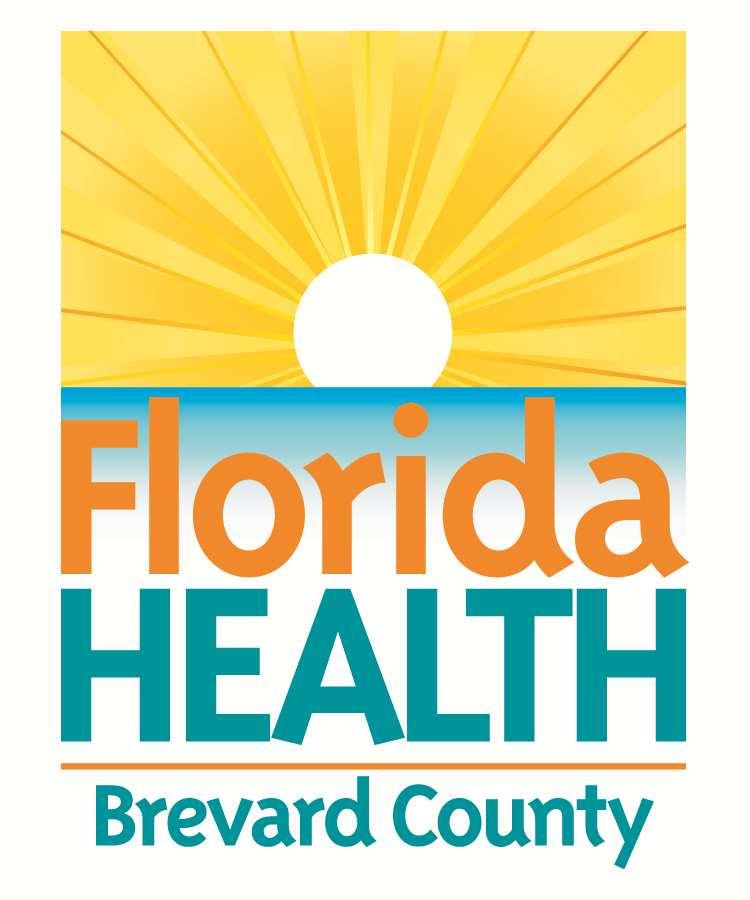 Mission: To protect, promote & improve the health of all people in Florida through integrated state, county & community efforts. Rick Scott Governor John H.