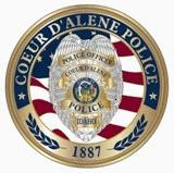 Coeur d'alene Police Department Daily Activity Log 3/16/2015 6:00:00AM through 3/17/2015 6:00:00AM ABANDONED VEHIC 15C07414 ABANDONED VEHIC 3/16/15 7:20 505 S 15TH ST 15C80117 ABANDONED VEHIC 3/16/15