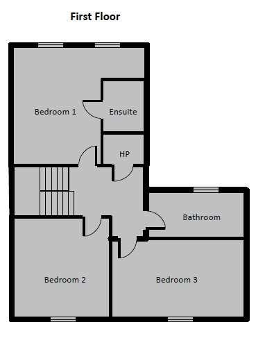 All photographs, measurements, distances, maps and floor plans referred to are given as a guide only and should