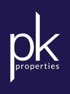 AGENCY AGREEMENT Between PK Properties [ P K Properties (LONDON) Ltd ] 451 Alexandra Avenue, Harrow, Middlesex, HA2 9SE Company Registration Number: 03064970 and Landlord s name/s (all joint