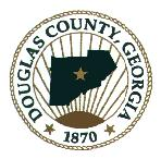 Special Use Permit Application Douglas County Board of Commissioners Douglas County, Georgia Applications will be received on business days between 9:00 AM and 3:00 PM Date of Application: