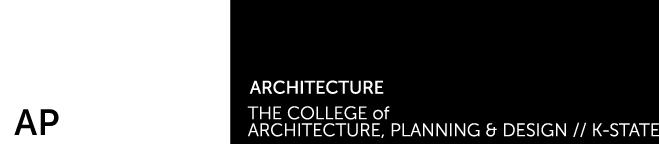 30 March 2015 archinfo arch_weekly note Welcome back third year students from New York. The next two weeks offer many opportunities for us all.