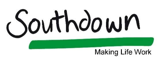 About Southdown We were formed in 1972