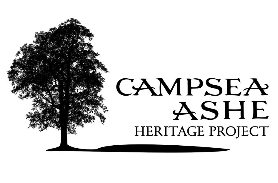 The Battle Family of Campsea Ashe Research by