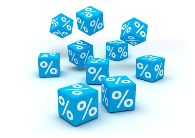 Mortgage Rate Projections Analyst Projected Rate 4Q 2014 Fannie Mae 5.