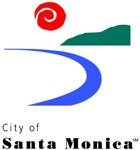 ATTACHMENT B DRAFT STATEMENT OF OFFICIAL ACTION City of Santa Monica City Planning Division PLANNING COMMISSION STATEMENT OF OFFICIAL ACTION PROJECT INFORAMTION CASE NUMBER: Conditional Use Permit