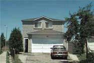 6200 FAX: 416.292.7478 Anton Jeeva, P.Eng. Real Estate Broker Principal Mortgage HOUSE FOR SALE $349,900 48 Jaffray Rd.
