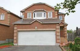 MorningsideRd $329,000 Link 2 Story, Bedrooms 3+1 Wasroom 3, New Paint, New Shingles, New Windows, Too Many Upgrades To List.