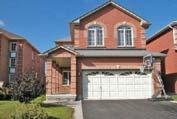 Detached Home Mccowan/14th $349,900 Detached 2 Story, Bed rooms 3, Washrooms 3 Immaculate Detached Brick Home With Many Upgrades Hardwood Flooring