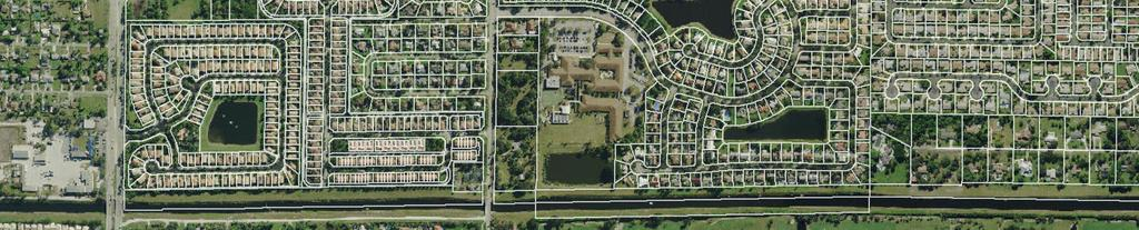 L-30 Canal NW 13th St NW 12th St Ln NW 6th Ct Avenue Montresor Aven ue Vil lan dry General Location 0 375 NW 26th Ave NW 29th Ave ir S Palm Beach County I Banyan Cove City of Delray Beach Development