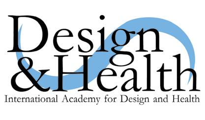 DESIGN & HEALTH in Europe: Global perspectives and local