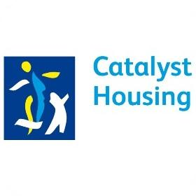 Tenants and s from all partners may bid for these properties, but Catalyst Housing applicants will be given priority.