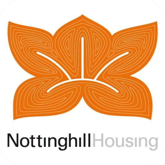 Tenants and s from all partners may bid for these properties but Notting Hill Housing applicants will be given priority.