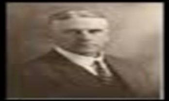 Dr Herbert Stewart returned to his wife and infant children and his medical practice at Sandgate Road, Clayfield but the sudden death of his wife following an attack of pneumonia in September 1919