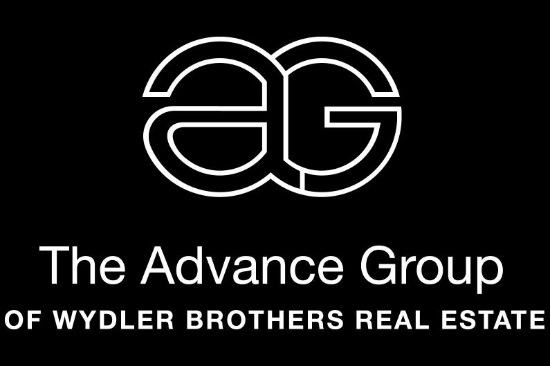 com TheAdvanceGroupRE.com Wydler Brothers Real Estate 703-457-9000 WydlerBrothers.
