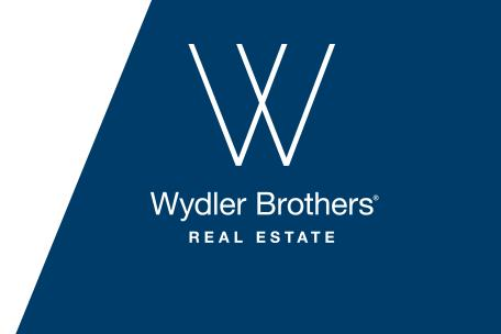 com Wydler Brothers Real Estate 703.457.