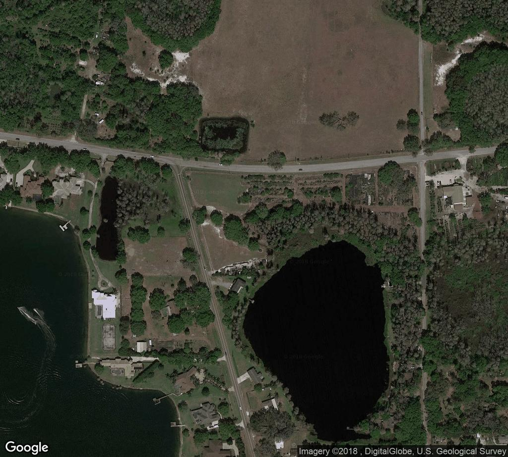 AERIAL MAP FOR SALE!