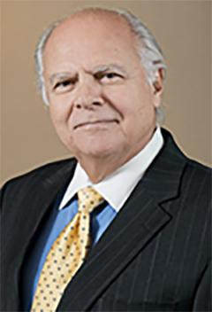FOUNDER/CEO FRANK GRIMALDI, SR. Founder/CEO PROFESSIONAL BIOGRAPHY Frank Grimaldi, Sr. is the Founder and CEO of Grimaldi Commercial Realty Corp. and a pillar of the Tampa Bay Community.