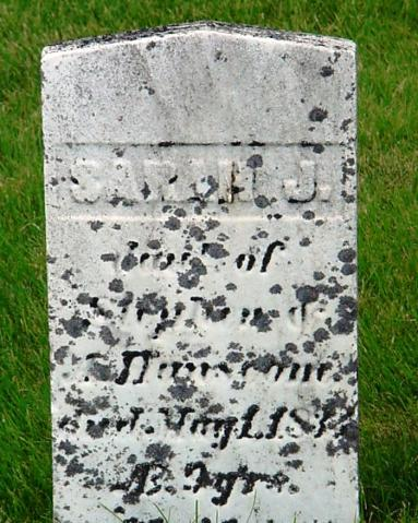 Stephen and Abigail Hanscom, d.