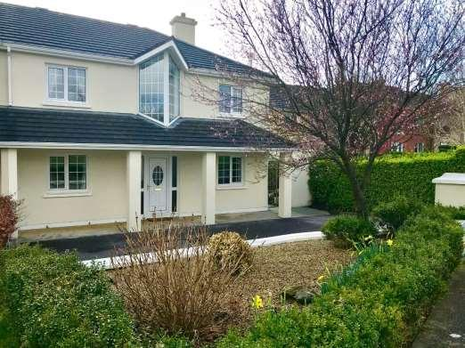 For Sale 2 Wayside Drive, Clonakilty Co.